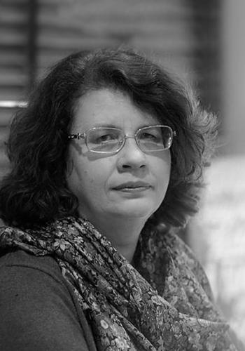 Людмила Петрановкая • Тренинги, лекции и семинары